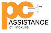 PC Assistance of Knoxville